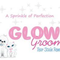 Glow Groom